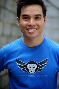 Derrick Siu